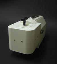 再生医療向け小型プログラムディープフリーザー